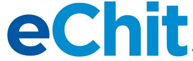 Chitmonks